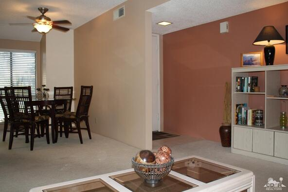5285 East Waverly Dr., Palm Springs, CA 92264 Photo 3