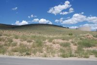 Home for sale: Lot 4 Airport Dr., Aztec, NM 87410