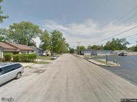 Home for sale: W. Merchant Str., Byron, IL 61010