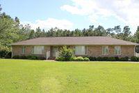 Home for sale: 11430 Taylors Bridge Hwy., Magnolia, NC 28453