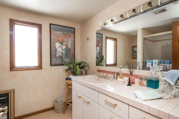 7516 N. Clearwater Parkway, Paradise Valley, AZ 85253 Photo 40