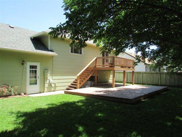 255 N. Shefford, Wichita, KS 67212 Photo 18