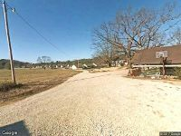 Home for sale: Birley, Hot Springs National Park, AR 71913