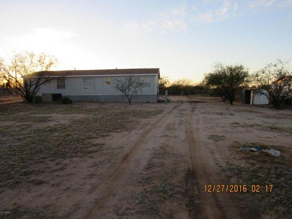 8345 S. Taylor, Tucson, AZ 85736 Photo 35