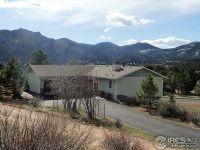 Home for sale: 1695 Prospect Estates Dr., Estes Park, CO 80517