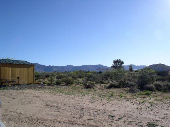 27605 S. Clydesdale Avenue, Congress, AZ 85332 Photo 6