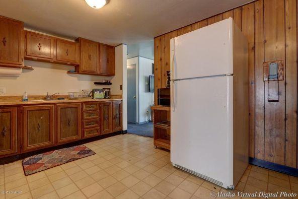 1303 Atkinson Dr., Anchorage, AK 99504 Photo 2