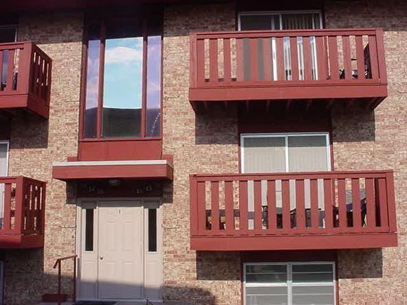 2611 27th St., Great Bend, KS 67530 Photo 4
