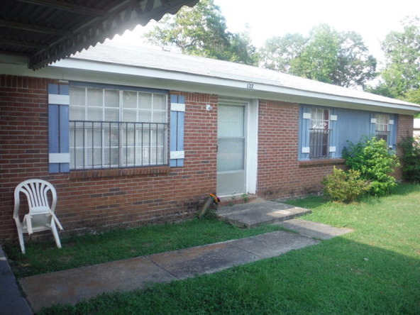 127 Chevy, Kinsey, AL 36303 Photo 1