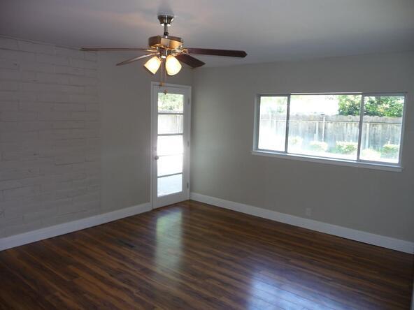503 W. Bullard Avenue, Fresno, CA 93704 Photo 19