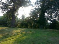 Home for sale: 0 Cove Rd., Roanoke, VA 24019