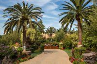 Home for sale: 5465 Vista de Fortuna, Rancho Santa Fe, CA 92067