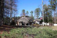 Home for sale: 181 Longleaf Dr., La Grange, GA 30240