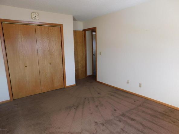 8601 E. 20th Avenue, Anchorage, AK 99504 Photo 13