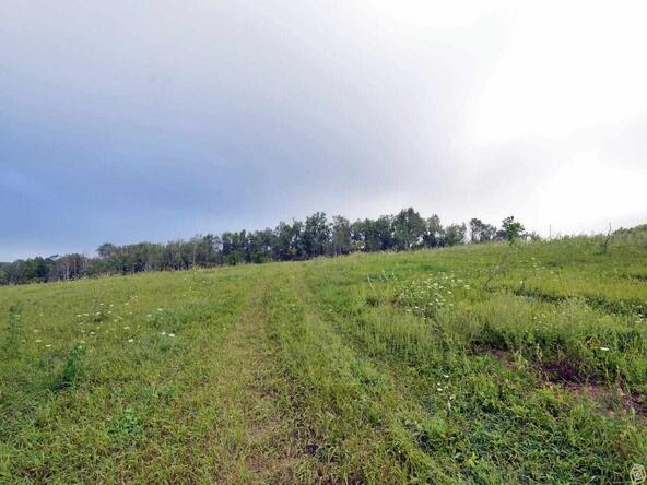 L2 County Rd. Jg, Mount Horeb, WI 53572 Photo 42