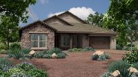 Home for sale: 20766 E. Pasadena Ave., Buckeye, AZ 85396