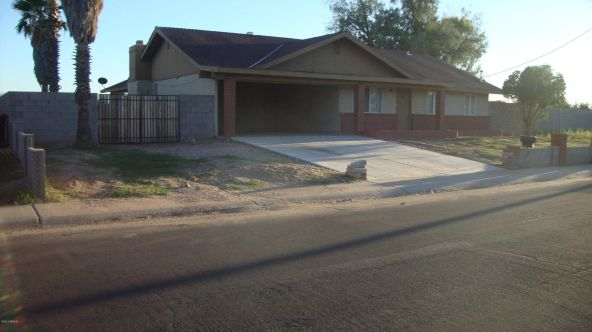 887 E. Detroit St., Chandler, AZ 85225 Photo 6