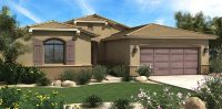 Home for sale: 421 W. Basswood Ave., Queen Creek, AZ 85140