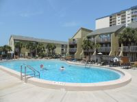 Home for sale: 5717 Thomas Dr. #B141, Panama City Beach, FL 32408