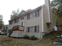 Home for sale: 50 Mountain St., Derby, CT 06418