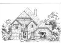 Home for sale: 2024 Farmhouse Way, Allen, TX 75013