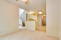 Home for sale: 350 Ridge Rd., North Aurora, IL 60542