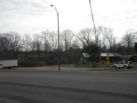 Home for sale: 0 Arc Cir., Hohenwald, TN 38462