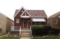 Home for sale: 2845 North Mango Avenue, Chicago, IL 60634