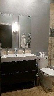 Home for sale: 11314 Monument Landing Blvd., Jacksonville, FL 32225