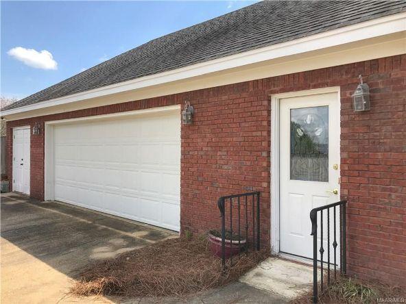 8631 Lenox Way, Montgomery, AL 36116 Photo 34