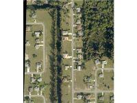 Home for sale: 1140 S.W. 18th Ave., Cape Coral, FL 33991