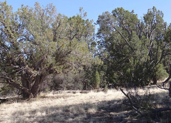 77 Shadow Rock Ranch, Seligman, AZ 86337 Photo 10