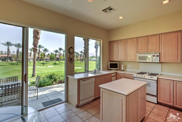 660 Red Arrow, Palm Desert, CA 92211 Photo 9