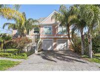 Home for sale: 8351 Murlesan Avenue, Harahan, LA 70123