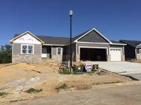 Home for sale: 501 Prairie Meadows Dr., Blue Grass, IA 52726