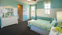 Home for sale: 3830 W. Abrams Dr., New River, AZ 85087