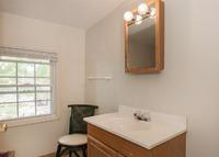 Home for sale: 18224 N. River Rd., Cordova, IL 61242