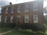 Home for sale: 314 S. Main, Zelienople, PA 16063