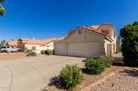 Home for sale: 4101 E. Nighthawk Way, Phoenix, AZ 85048