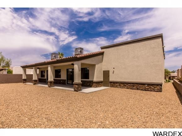 2512 Saratoga Ave., Lake Havasu City, AZ 86406 Photo 29