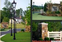 Home for sale: Copper Leaf Walk, Gadsden, AL 35901