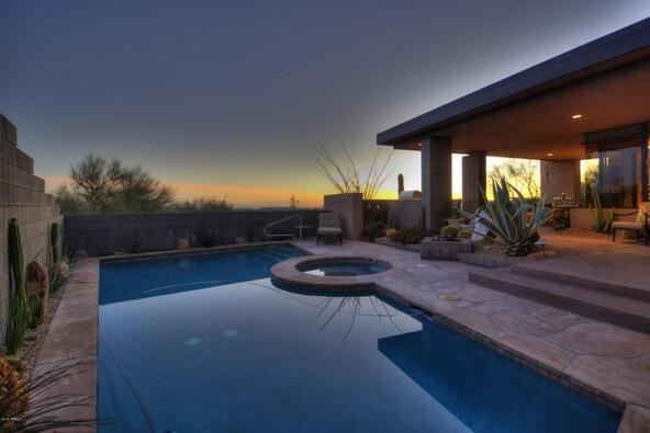 10639 E. Fernwood Ln., Scottsdale, AZ 85262 Photo 28