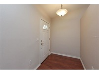 Home for sale: 205 44th St. N.W., Bradenton, FL 34209