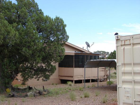 262 County Rd. 9215, Concho, AZ 85924 Photo 11