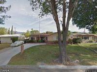 Home for sale: Petunia, Azusa, CA 91702