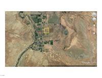 Home for sale: 7864 Falcon Ln., Woodruff, AZ 85942