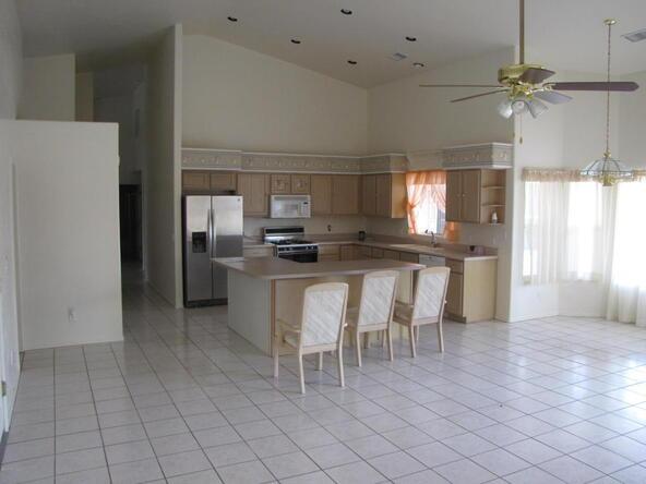 3300 E. San Xavier Rd., Sierra Vista, AZ 85635 Photo 19