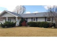 Home for sale: 401 Lenox Avenue, Granite City, IL 62040
