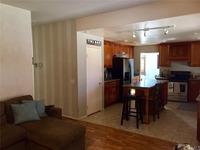 Home for sale: 24850 Bismark Ct., Hemet, CA 92544