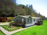 Home for sale: 7654 Nc 212 Hwy., Marshall, NC 28753